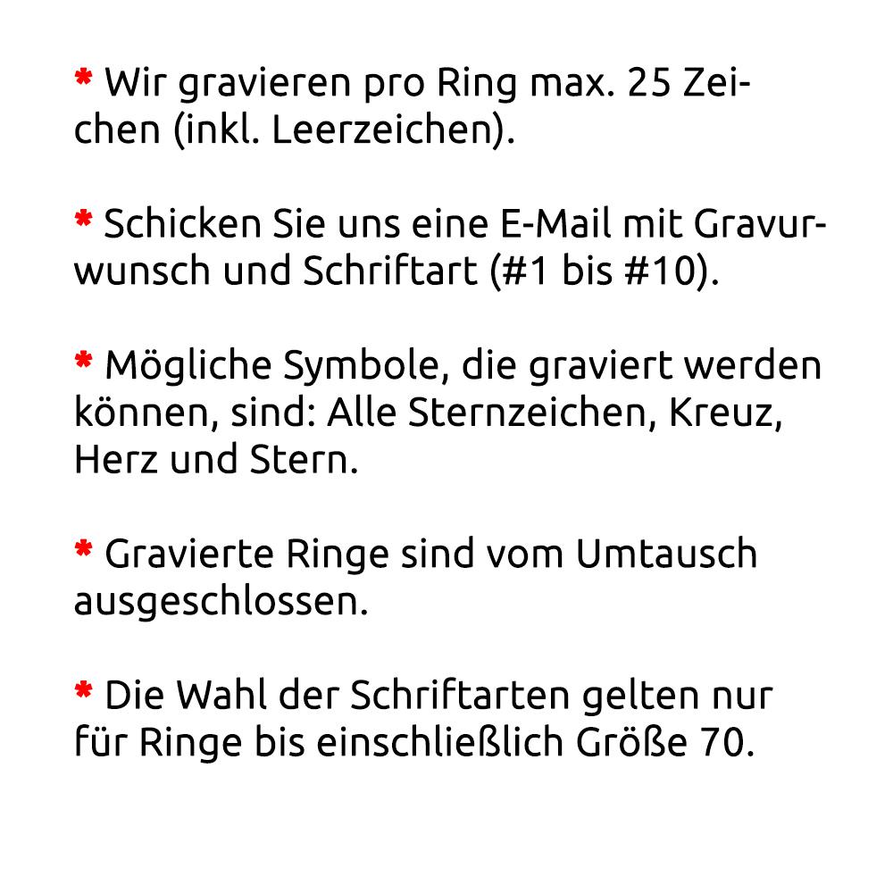 2-Freundschaftsringe-Partnerringe-Edelstahl-Zirkonia-inkl-Gravur-106HD
